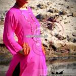 Rabeela Uqaili Collection 2013 For Eid-Ul-Fitr 001