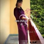 Rabeela Uqaili Collection 2013 For Eid-Ul-Fitr 002