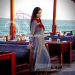 Rabeela Uqaili Collection 2013 For Eid-Ul-Fitr 003
