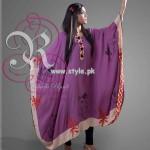 Rabeela Uqaili Dresses 2013 For Eid-Ul-Fitr 005