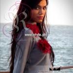 Rabeela Uqaili Dresses 2013 For Eid-Ul-Fitr 007