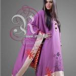 Rabeela Uqaili Dresses 2013 For Eid-Ul-Fitr 008