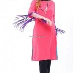 Rabiya Mumtaz Casual Wear Collection 2013 for Women 003