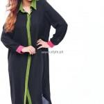 Rabiya Mumtaz Casual Wear Collection 2013 for Women 004
