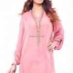Rabiya Mumtaz Casual Wear Collection 2013 for Women 005