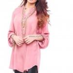 Rabiya Mumtaz Casual Wear Collection 2013 for Women 006