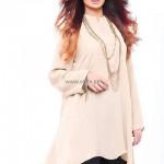 Rabiya Mumtaz Casual Wear Collection 2013 for Women 007