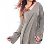 Rabiya Mumtaz Casual Wear Collection 2013 for Women 010