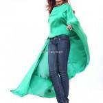Rabiya Mumtaz Casual Wear Collection 2013 for Women 012