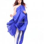 Rabiya Mumtaz Casual Wear Collection 2013 for Women 013