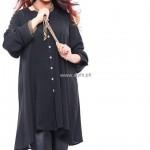 Rabiya Mumtaz Casual Wear Collection 2013 for Women 014