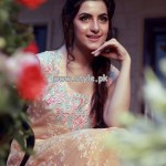 Rani Siddqui Eid Collection 2013 For Girls 004