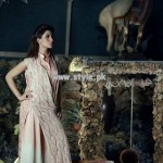 Rani Siddqui Eid Collection 2013 For Women 005