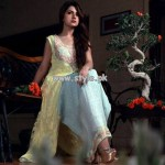 Rani Siddqui Eid Collection 2013 For Women 007