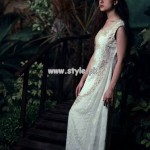 Rani Siddqui Eid Collection 2013 For Women 008