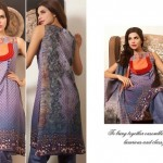 Rashid Textiles Eid Collection 2013 For Women 0014