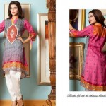 Rashid Textiles Eid Collection 2013 For Women 0015