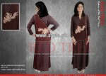 Red Tree Eid Collection 2013 For Women 006