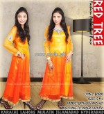 Red Tree Eid Collection 2013 Volume 2 For Women 008