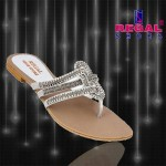 Regal Shoes Eid Collection 2013 For Women 0014
