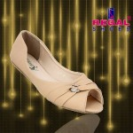 Regal Shoes Eid Collection 2013 For Women 0015