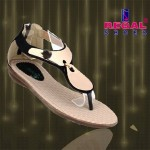 Regal Shoes Eid Collection 2013 For Women 002