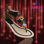 Regal Shoes Eid Collection 2013 For Women 003