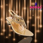 Regal Shoes Eid Collection 2013 For Women 008