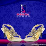 Regal Shoes Eid Collection 2013 For Women -05