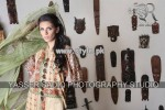 Rida Collections For Eid 2013 by Sami Textile 001