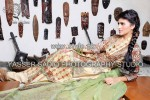Rida Collections For Eid 2013 by Sami Textile 004