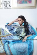Rida Collections For Eid 2013 by Sami Textile 005