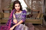 Rida Collections For Eid-Ul-Fitr 2013 by Sami Textile 006