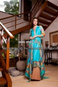 Rida Collections For Eid-Ul-Fitr 2013 by Sami Textile 007