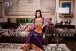 Rida Collections For Eid-Ul-Fitr 2013 by Sami Textile 008