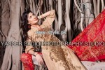 Rida Collections For Eid-Ul-Fitr 2013 by Sami Textile 010