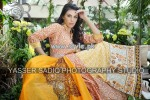 Rida Collections For Eid-Ul-Fitr 2013 by Sami Textile 011