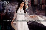Rida Collections For Eid-Ul-Fitr 2013 by Sami Textile 014