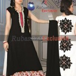 Rubashka Eid Collection 2013 for Women 002