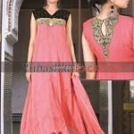 Rubashka Eid Collection 2013 for Women 003