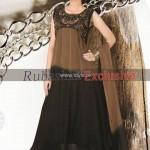 Rubashka Eid Collection 2013 for Women 004