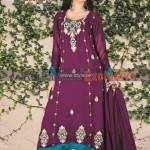 Rubashka Eid Collection 2013 for Women 005