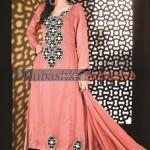 Rubashka Eid Collection 2013 for Women 006