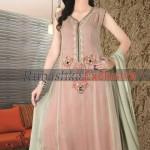 Rubashka Eid Collection 2013 for Women 007