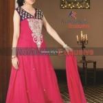 Rubashka Eid Collection 2013 for Women 008