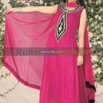 Rubashka Eid Collection 2013 for Women 009