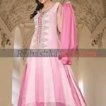Rubashka Eid Collection 2013 for Women 010