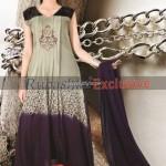 Rubashka Eid Collection 2013 for Women 011