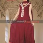 Rubashka Eid Collection 2013 for Women 012
