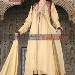 Rubashka Eid Collection 2013 for Women 013